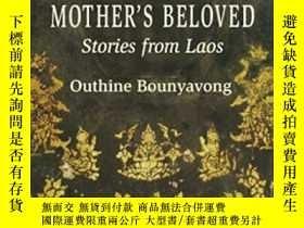 二手書博民逛書店Mother s罕見Beloved: Stories From