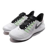 【五折特賣】Nike 慢跑鞋 Wmns Air Zoom Vomero 14 灰 黑 避震穩定 運動鞋 女鞋【PUMP306】 AH7858-002