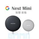 大量 現貨 Google Nest Mi...