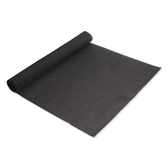 多用途防滑墊 自由裁剪 防水防潮 防滑地墊 止滑地墊 PVC發泡止滑墊 居家車用防滑墊