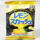 日本【不二家】檸檬糖 80g(賞味期限:2019.05)
