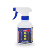 【好環境】廚房清潔劑加強型250ml