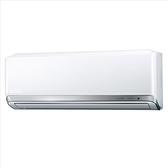 《全省含標準安裝》 Panasonic 國際牌【CS-PX71FA2/CU-PX71FCA2】變頻分離式冷氣 優質家電