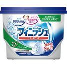 [霜兔小舖]日本 finish地球製藥 洗碗機專用洗碗粉SP 700g