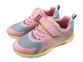 『雙惠鞋櫃』★ FILA ★粉 康特杯 網布透氣 另有綠、藍色可選 慢跑運動休閒鞋 ★ (3-J801R-599) 粉紫