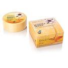 麥蘆卡蜂蜜神奇修護霜 50g