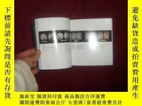 二手書博民逛書店PIAGET(伯爵鑽石手錶畫冊)2012/2013罕見銅版紙17