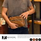現貨【TRICKSTER】日本品牌 3層式內袋 斜背包 A5小包手拿包 多口袋側背包 tr102