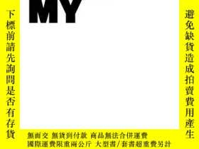 二手書博民逛書店罕見Maj MyY360448 Stephanie Kiwitt Spector Books ISBN:978