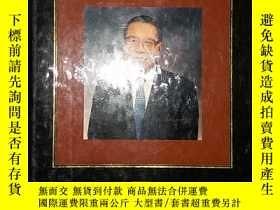 二手書博民逛書店Speeches罕見and judgments of Chief