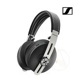 SENNHEISER MOMENTUM 3 Wireless 無線耳罩式藍牙耳機