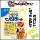*WANG*日本Doggyman《低脂甜...