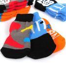寵物襪子 地板襪耐髒寵物襪 狗狗襪子小型犬棉襪寵物保暖襪防滑寵物用品 全館免運