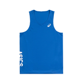 ASICS 19SS 球衣 運動背心 男女款籃球背心 K11807-43【樂買網】