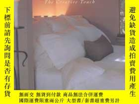 二手書博民逛書店Designing罕見with Spirituality : T
