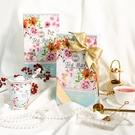 【德國農莊 B&G Tea Bar】恬靜花漾60入分享禮盒 母親節禮物 大包裝 (多種口味選擇)