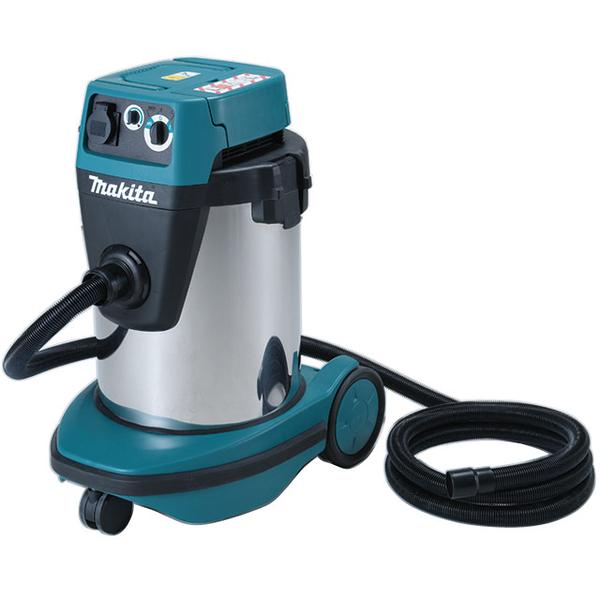 牧田 makita  VC3210L 32公升 連動式 乾溼兩用 吸塵器 粉塵用