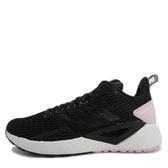 Adidas NEO Questar CC W [DB1306] 女鞋 運動 慢跑 黑  粉紅