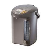 象印 5公升寬廣視窗微電腦電動熱水瓶 CD-LPF50