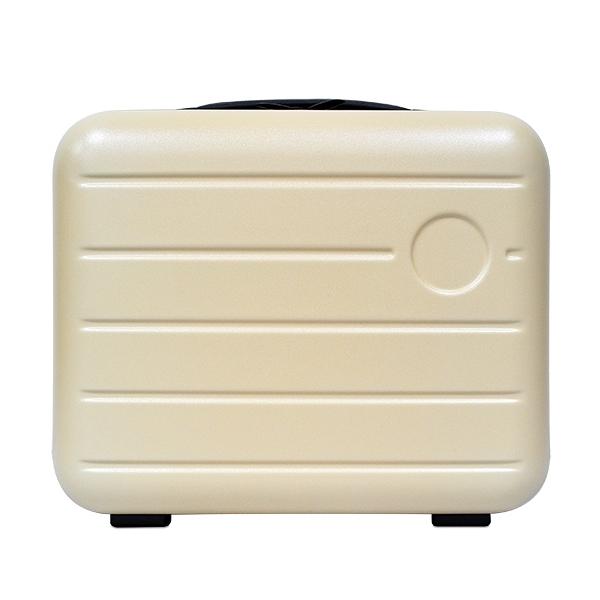 迪士尼 tsum tsum 收納箱/行李箱【橘子水美妝】
