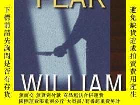二手書博民逛書店Primal罕見FearY256260 William Diehl Ballantine Books 出版1