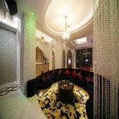 杜拜風情時尚旅館-杜拜風情房住宿券(2013)