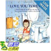 【103玉山網】 2014 美國銷書榜單 Love You Forever   $361