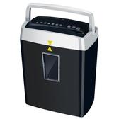 辦公大功率檔粉碎機資料紙張廢紙便攜桌面辦公室自動粉紙機碎卡器 教主雜物間