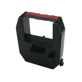 【高士資訊】打卡鐘 紅黑 雙色 色帶 MINDMAN 名人 M-200/KINGS POWER KP-210