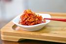 『好醬園』辣椒醬-蒜蓉口味(中辣)