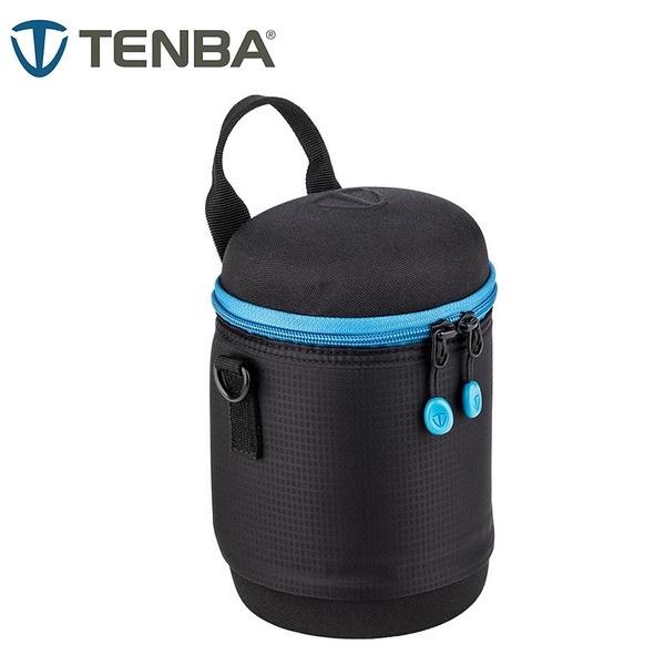 ◎相機專家◎ Tenba Tools Lens Capsule 20x13 鏡頭膠囊 鏡頭袋 636-358 公司貨