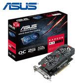 ASUS 華碩 RX560-O2G 顯示卡