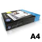 HP BUSINESS COPY A4 70gsm 雷射噴墨白色影印紙500張入