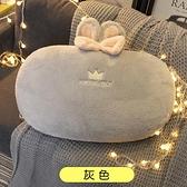靠枕可愛靠背枕床上抱枕窗頭枕頭靠背可拆洗【雲木雜貨】