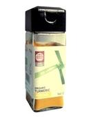 [PODIE] 有機薑黃粉 30g/罐(斯里蘭卡原裝進口)