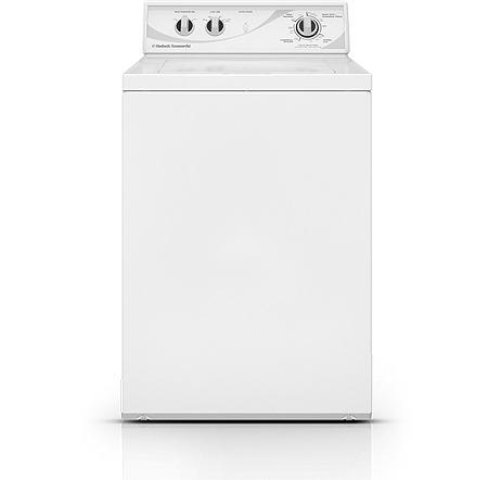 (((福利電器)))美國 Huebsch 優必洗 9 公斤 直立式洗衣機 ZWN432 全省免運 (基本安裝)