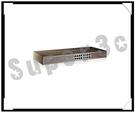 【超人生活百貨】【全新/含稅/免運】 TP-LINK Switch 16ports 19'' 鐵殼 TL-SF1016