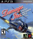PS3 破壞連隊:太平洋中隊 WWII(美版代購)