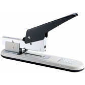 KW-triO 堡勝 50SB 重型訂書機/釘書機