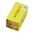 【馬印UMAJIRUSH】日本製 C201 學校 粉筆 白色 30盒/件