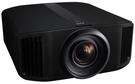 新竹 竹北家庭劇院音響店推薦《名展影音》JVC  DLA-NX9 原生4K雷射投影機