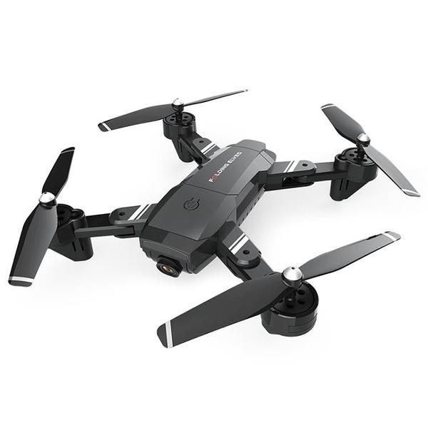 無人機高清航拍專業迷你飛行器遙控飛機