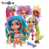 玩具反斗城 驚喜變髮娃娃