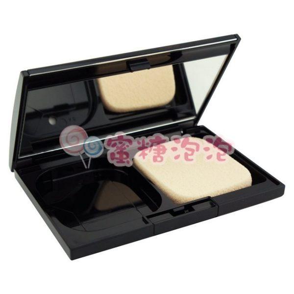 ◎蜜糖泡泡◎KANEBO 佳麗寶 淨膚粉餅盒(淨膚粉餅專用粉盒)
