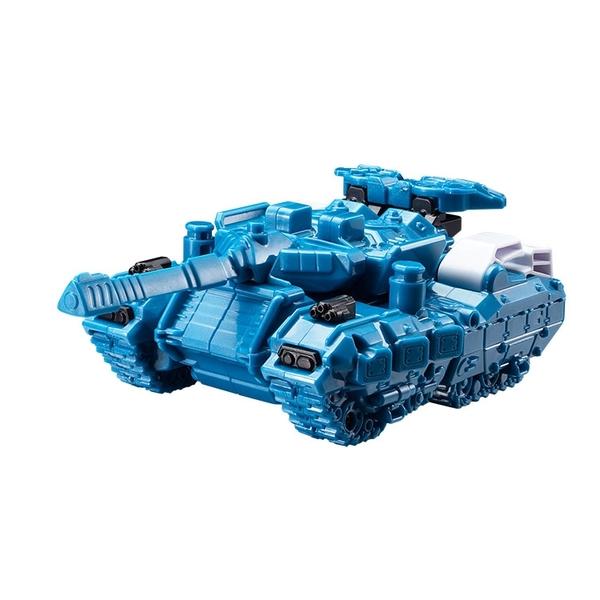 特價 機器戰士TOBOT GD 宇宙奇兵 中型無敵霸主_YT01100