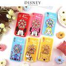 Disney迪士尼iPhone Xs M...