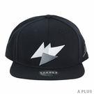 NIKE  AJ 7 CAP 運動帽- 843075010
