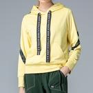 連帽長袖罩衫TA757(商品不含內搭與配件)-百貨專櫃品牌 TOUCH AERO 瑜珈服有氧服韻律服