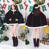 聖誕節演出服聖誕服成人誕服裝 聖誕衣服女【3C玩家】