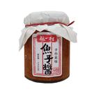 釀一村-魚子醬 240g/罐